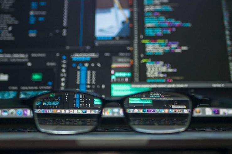 top-6-ciberataques-en-2019