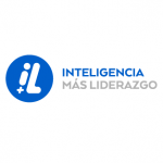 Logo-Inteligencia-liderazgo-aesyc