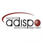 logo-adispo-aesyc