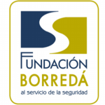 logo-fundacion-borreda-aesyc_400x400