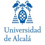 logo-universidad-de-alcala-aesyc