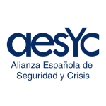 aesyc