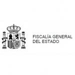 fiscaliageneraldelestado