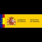ministeriodedefensa