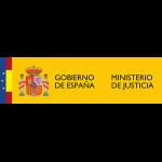 ministeriodejusticia