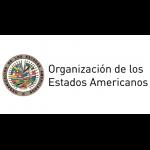 organizaciondelosestadosamericanos