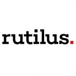 rutilus