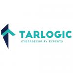 tarlogic